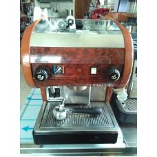 Kávovas San Marino - bazar