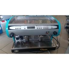 Kávovar San Marino - bazar