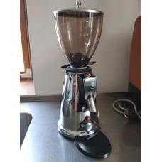 Mlýnek na kávu - fresh