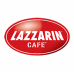 Lazzarin Café Gusto Forte