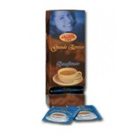Lazzarin Café - bez kofeinu