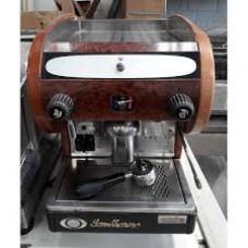 Kávovar San Marino