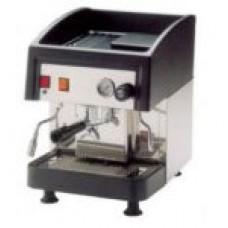 Kávovar Astoria Compact