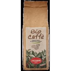 Káva Lazzarin Bio Café