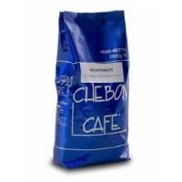 Lazzarin Decaffeinato - bezkofeinová káva