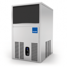 Výrobník ledu IceMatic CS25