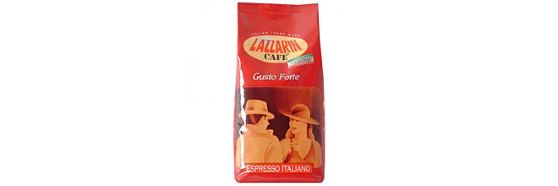 Lazzarin caffé
