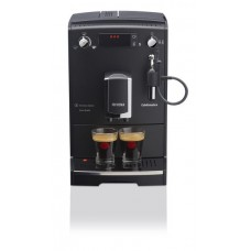 Kávovar NIVONA NICR 520
