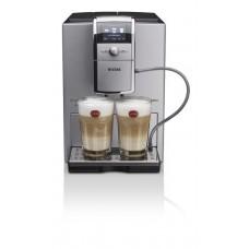 Kávovar NIVONA NICR 842