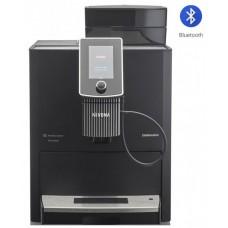 Kávovar NIVONA 1030