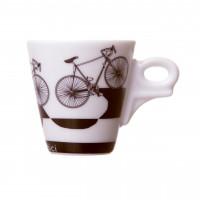 Italia in Bici - espresso 1