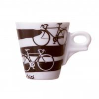 Italia in Bici - espresso 2