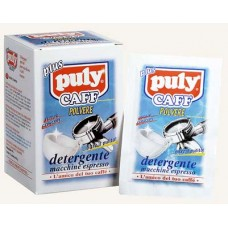 Puly Caff Plus