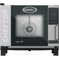 CHEFTOP MIND.Maps™ ZERO 5GN1/1