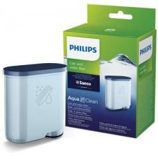 Vodní filtr Philips Aqua Clean
