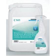 Dezinfekční prostředek C141